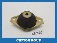 Suspension Engine Rear Engine Mounting Malo For FIAT Cinquecento