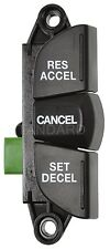 Standard Motor Products CCA1130 Cruise Control Switch