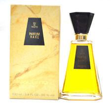 Parfum Rare for Women by Jacomo Eau de Toilette Splash 3.4 oz - Rare New in Box
