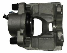 Ford Galaxy 2006-2015 Front Right Brake Caliper