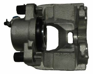 For Ford Galaxy 2006-2015 Front Right Brake Caliper