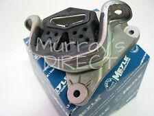 MEYLE VW T5 Camper Van 2.0 TDI & 2.5 TDI 6 Speed Manual Gearbox Mount 7H0399151H