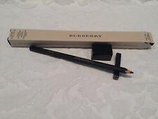 Burberry-Eye Definer Eyeliner Pencil - No. 4 Midnight Blue - 0.044 Oz - NIB
