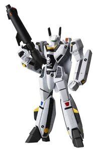 Revoltech: 036 Macross VF-1S Roy Focker Valkyrie Action Figure by Kaiyodo
