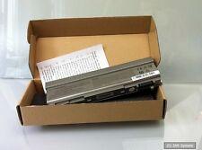 Akku für Dell Latitude E6400, E6500, M4400, M2400 73Wh, 6600mAh, NEU, AA10700015