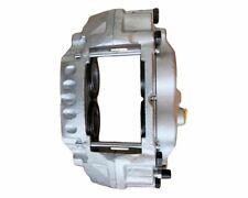 Pinza Freno Delantero R//H Lado Derecho Para Toyota Hilux KDN165 2.5TD Mk5 01-05