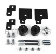 """2"""" Lift Kit For 2002-2010 Polaris Sportsman 500/600/700/800 Front and Rear"""