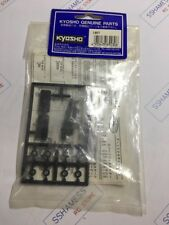 KYOSHO 1857 NEW RC Part 1857 SPARK GENERATOR- KYOSHO 1:8 F1 & 1:10 F1 & INDY CAR