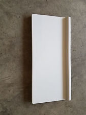 KENMORE WHIRLPOOL ICE MAKER COVER #217173