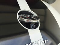 VW Rückfahrkamera KÄFER THE Beetle 5C Composition Discover Media Nachrüst Set