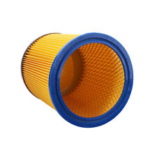 Wet & Dry Aquavac Cannister Vacuum Filter For Rowenta RB50 RB51 RB52 RU01 RU10