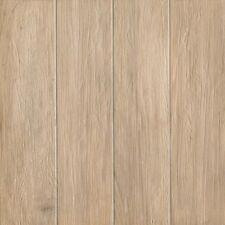 Gres porcellanato spessore 20 mm effetto legno Casa39 Gres porcellanato effet...