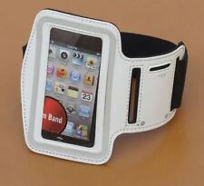 iPhone 5 5G 5S 5C Gym Armband Sports Running Waterproof Material Case Cover AU