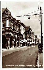 Exeter, Devon Postcards