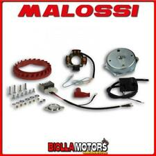 5517192 ACCENSIONE VESPOWER MALOSSI PIAGGIO CIAO PX 50 - -
