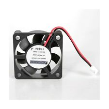 2 pin version 40mm cooling fan for ICY DOCK internal hard drive mobile racks