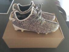 Adidas Yeezy Cleat
