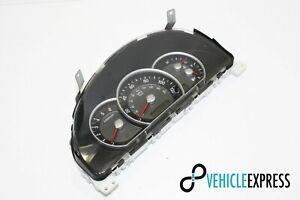 KIA SORENTO Instrument Cluster / Speedometer 94011-3E130