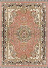 "Radin Rugs. Persian Traditional Oriental Royal Rug 2221, 5' x 7'6"" BRAND NEW"