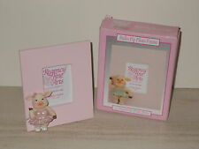 "Ballet pig photo frame 2"" x 3"" by Regency fine arts"