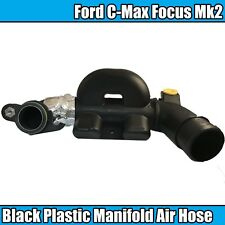 Intake Manifold Air Turbo Hose Pipe For Ford C-Max Focus Mk2 1.6 TDCI 1465155