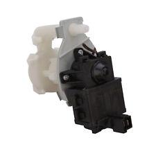 Indesit IDC85SUK IDC85UK IDCA735UK Tumble Dryer Condenser Water Pump