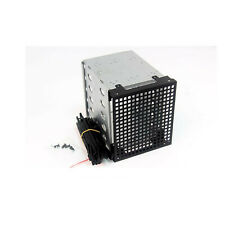 5-Bay 3.5inch SATA Hard Drive Enclosure 3-Bay Optical Drive Chassis Cages