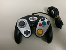 619- MANDO READY 2 PLAY CONTROLLER G3 COMPATIBLE GAME CUBE/WII