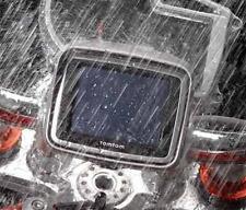 TomTom Rider Pro Europa 45 XL Motorrad Navigation inkl. Cardo scala Solo Headset