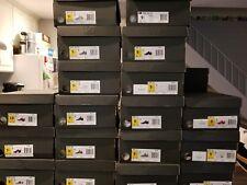 New Adidas Women NMD R1 W Primeknit Pink BB2363 US 10w
