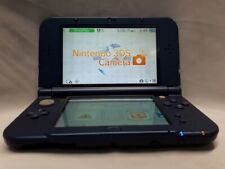 "NINTENDO ""NEW' 3DS XL GALAXY EDITION PORTABLE GAMING SYSTEM"