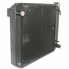 NEW YALE FORKLIFT RADIATOR PARTS 911875600