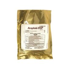 ACEPHATE 97UP 1LB