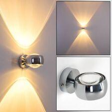 Applique Up/Down Design Lampe de cuisine Lampe murale Lampe de corridor 143184