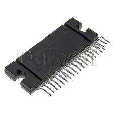 TDA8589AJ Original New  Semiconductor TDA8589AJ