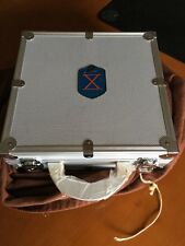 Panerai Scatola Box X Mas 6 Posti