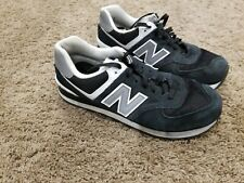 new balance hombres zapatillas 41