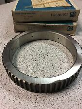 NOS GM # 6261021 GM TH350 Outer race intermediate overrun clutch Corvette 75-81