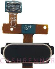 Home Flex Schalter N Haupt Taste Button Switch Key Samsung Galaxy Tab S2 8.0