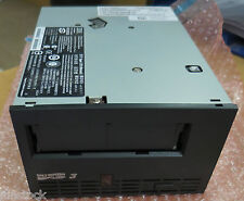 DELL LTO 3 400/800 GB Interno Altezza intera SCSI/LVD 68PIN NP742