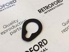 Classic Ford Escort MK1 New Boot Lock gaskit