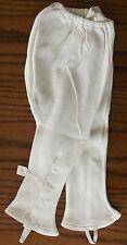 Vintage childrens trousers baby leggings RITEWARD 1930s 1950s SHOP SOILED unused