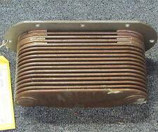 8532253 Detroit Core Assy Fluid Cooler Alt. 4420001333177 NEW