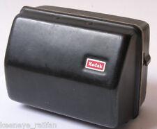 Kodak Instamatic 700 Hard Case - VINTAGE E15