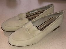 Hawkshead Loafers / Moccasins Size 40