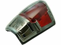 Right Tail Light Assembly For 2016-2017 Toyota Tacoma Limited F139QB