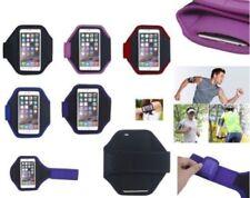Étuis, housses et coques mats en néoprène pour téléphone mobile et assistant personnel (PDA) Apple
