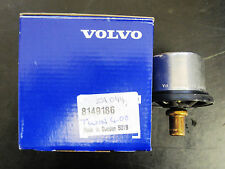 Volvo penta thermostat-part no: 8149186, costumes de nombreux volvo applications