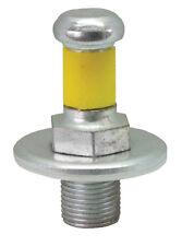 Corrado Puerta Delantero Pin, Mk2 Golf/SCIROCCO/Corrado/T4 - 357837034