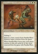 Parallax Wave | NM | Nemesis | Magic MTG